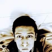 helberths5's profile photo