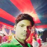 ravindrakumar18's profile photo