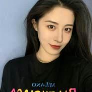 user_zu96258's profile photo
