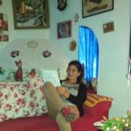 mariaf1673's profile photo