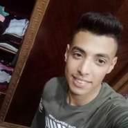 atiaqassem's profile photo