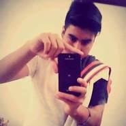 unalatadefrijoles's profile photo