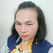 pimchanokt's profile photo