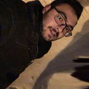 llkingll6's profile photo