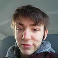aaronehlers18's profile photo