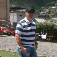 andres_quintero1's profile photo