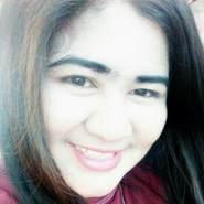 user_jk52's profile photo