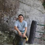 user_tl43981's profile photo
