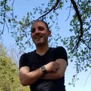 mozgurx's profile photo
