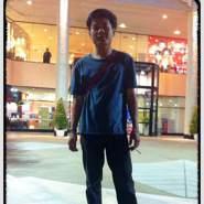 user_nwv958's profile photo