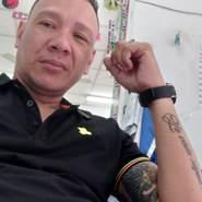 joseg18717's profile photo