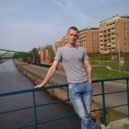 alexa38511's profile photo