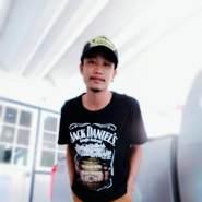user_uct94's profile photo