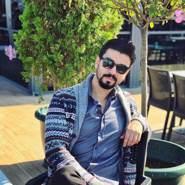 birkana23's profile photo