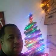 jorgea2682's profile photo
