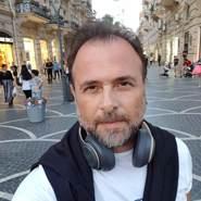 markakpojotor5's profile photo