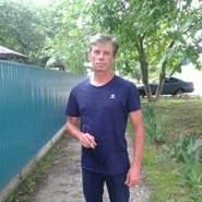 user_vl364's profile photo