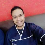 jeromeb66's profile photo