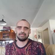 emmanuelm353's profile photo