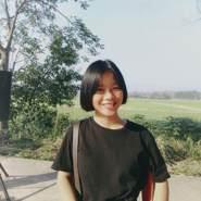 user_zhlba0846's profile photo