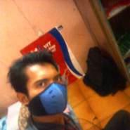 ahmadb868's profile photo