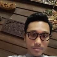 nuttavut7219's profile photo