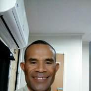 kingsfordkemo8's profile photo