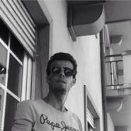 goncalosmorais's profile photo