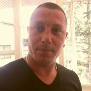 milos_kolle_kostic's profile photo
