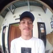 maulanay90's profile photo