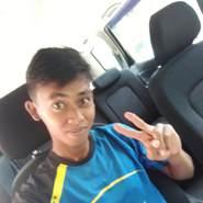 riyadsingle1's profile photo