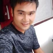 tlekungz's profile photo