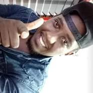 georgec341's profile photo