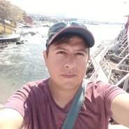 carlosjugohurtado's profile photo