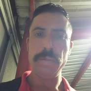 javierr373's profile photo