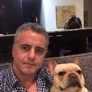 martin247moreno's profile photo