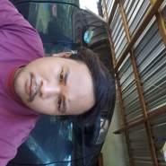 user_mhd723's profile photo