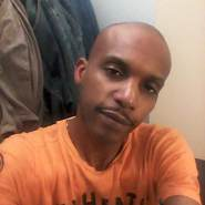 ghettoced9's profile photo
