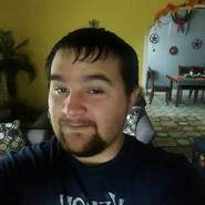 oscara1118's profile photo