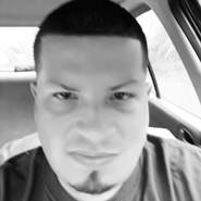 cano_pr's profile photo