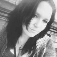 pavlinas18's profile photo