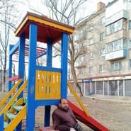 ehabb6937's profile photo