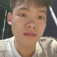 vant3677's profile photo