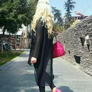 sibely33's profile photo
