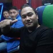 alexm7589's profile photo