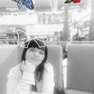 user_jo08132's profile photo