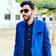 burhanc157's profile photo