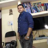 pkr157's profile photo