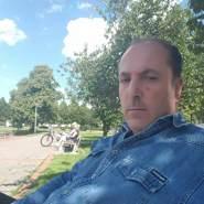 faisalmalla's profile photo