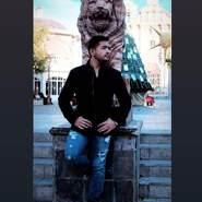hectoro195's profile photo